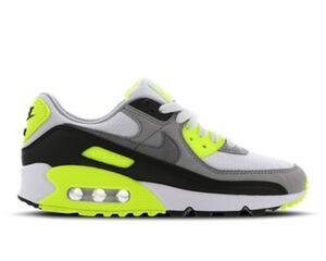 Nike Air Max 90 - Damen Schuhe