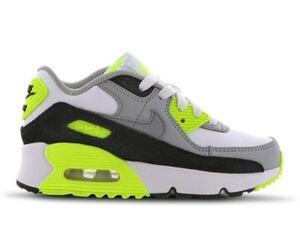 Nike Air Max 90 - Vorschule Schuhe