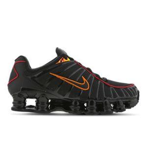Nike Shox TL - Herren Schuhe