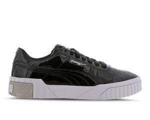 Puma Cali Patent - Grundschule Schuhe