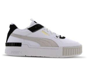 Puma Cali Sport - Damen Schuhe