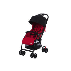 BUGGY Urby Rot