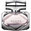 Bild 1 von Gucci Bamboo, Eau de Parfum