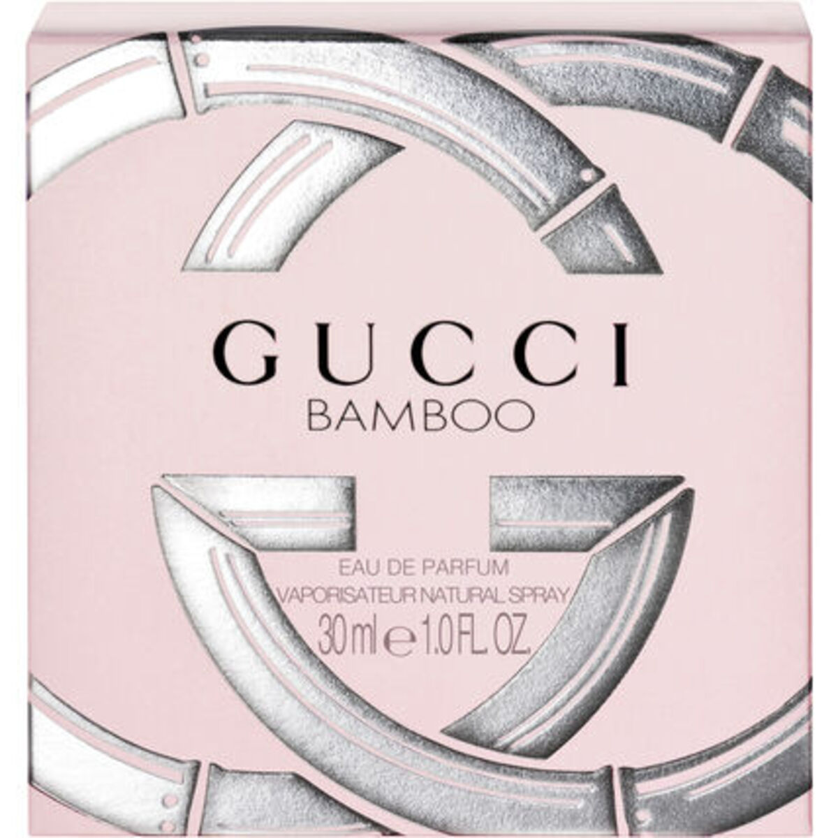 Bild 2 von Gucci Bamboo, Eau de Parfum