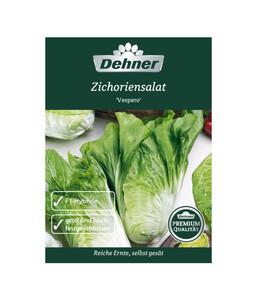 Dehner Premium Samen Zichoriensalat 'Vespero'