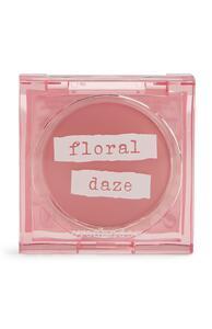 """""""Floral Daze"""" Mono-Lidschatten in Lily"""