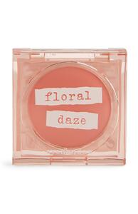 """Floral Daze"" Mono-Lidschatten in Tulip"