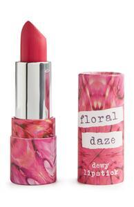 """""""Floral Daze"""" Öl-Lippenstift in Rose Dewy"""