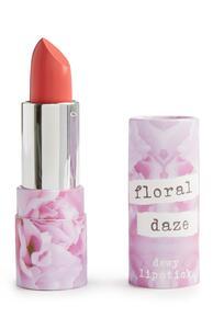 """""""Floral Daze"""" Öl-Lippenstift in Dewy Peony"""