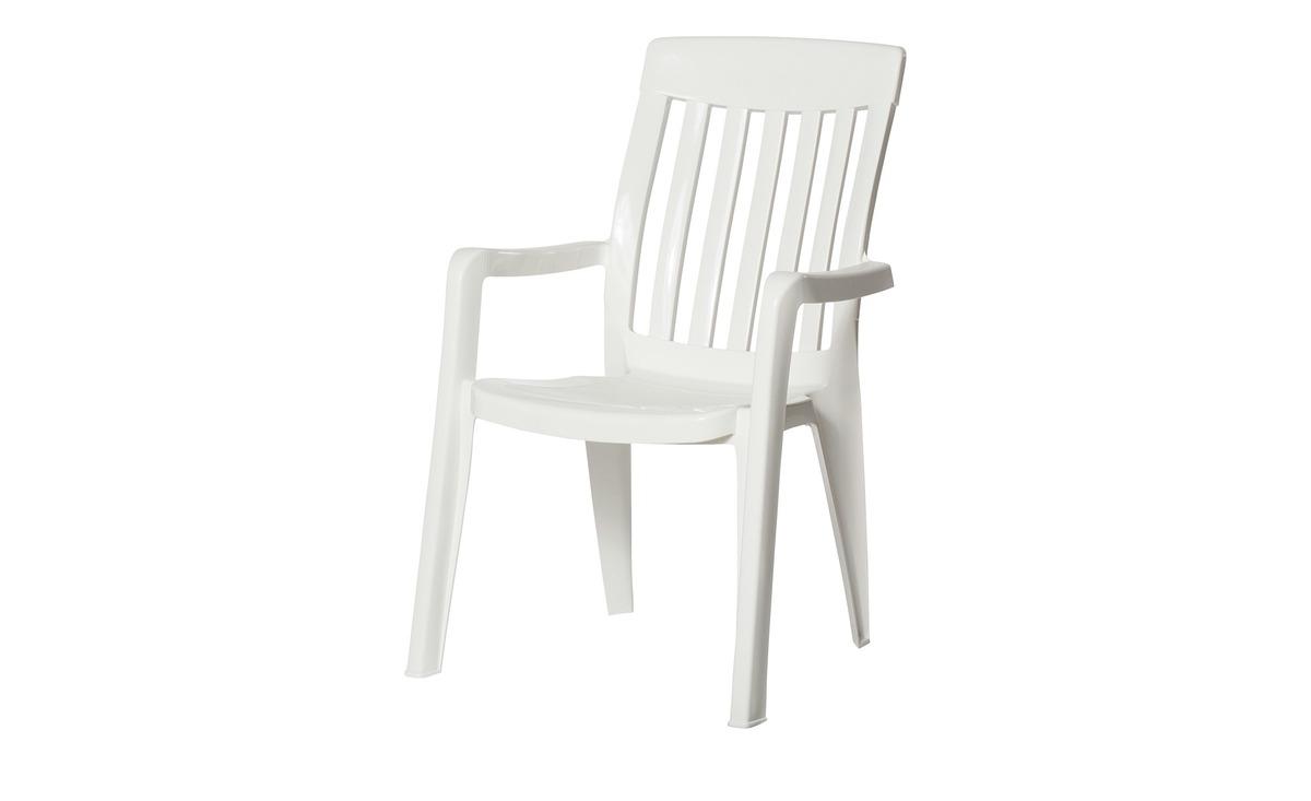 Bild 3 von Garten-Sitzmöbel, 7-teilig