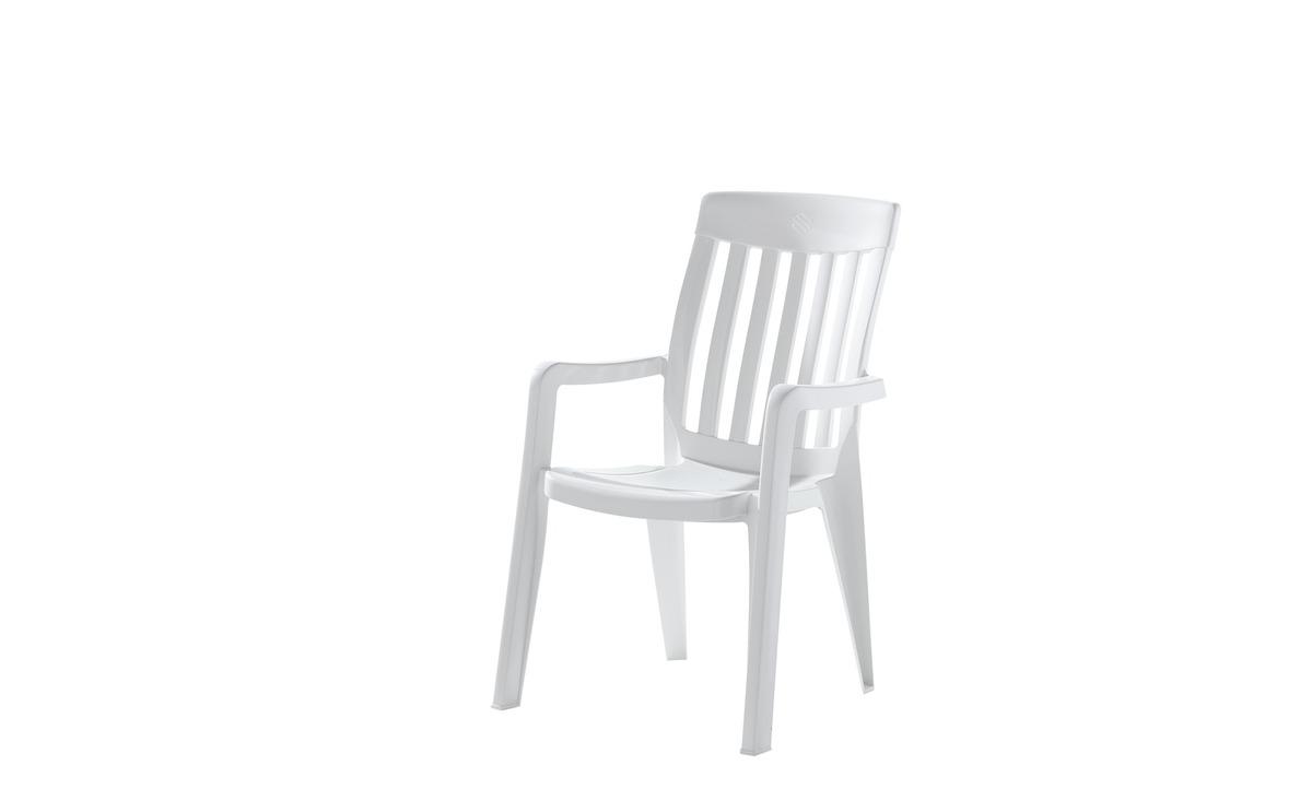 Bild 4 von Garten-Sitzmöbel, 7-teilig