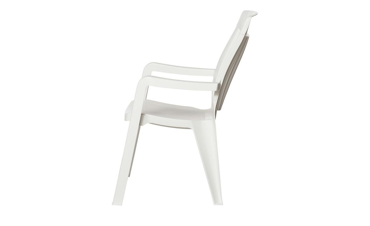 Bild 5 von Garten-Sitzmöbel, 7-teilig