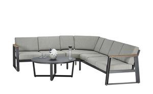 Garten Lounge-Gruppe, 2-teilig