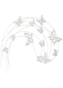 Wanddeko Schmetterlinge
