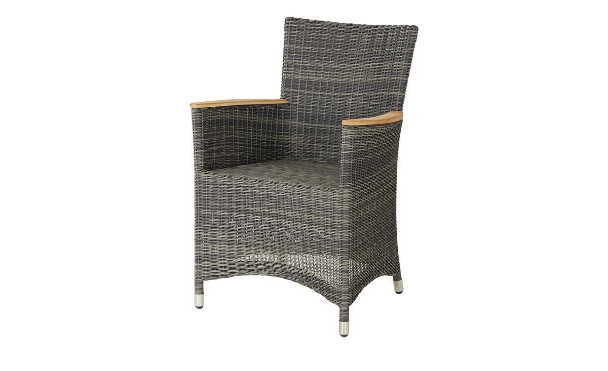 Bild 1 von Sessel