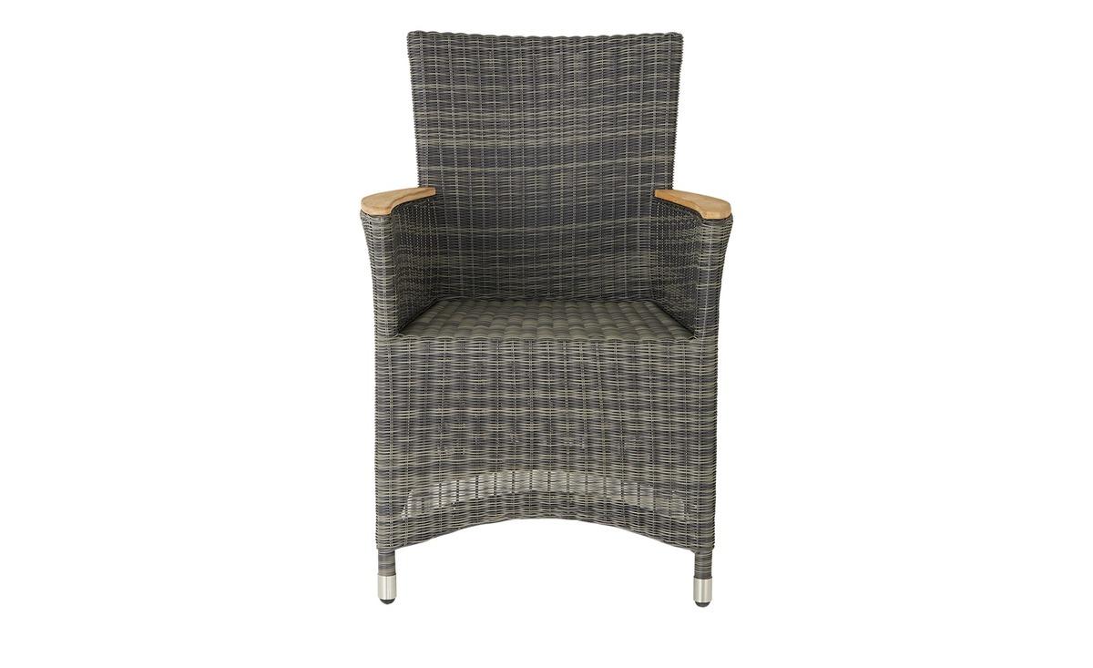 Bild 2 von Sessel