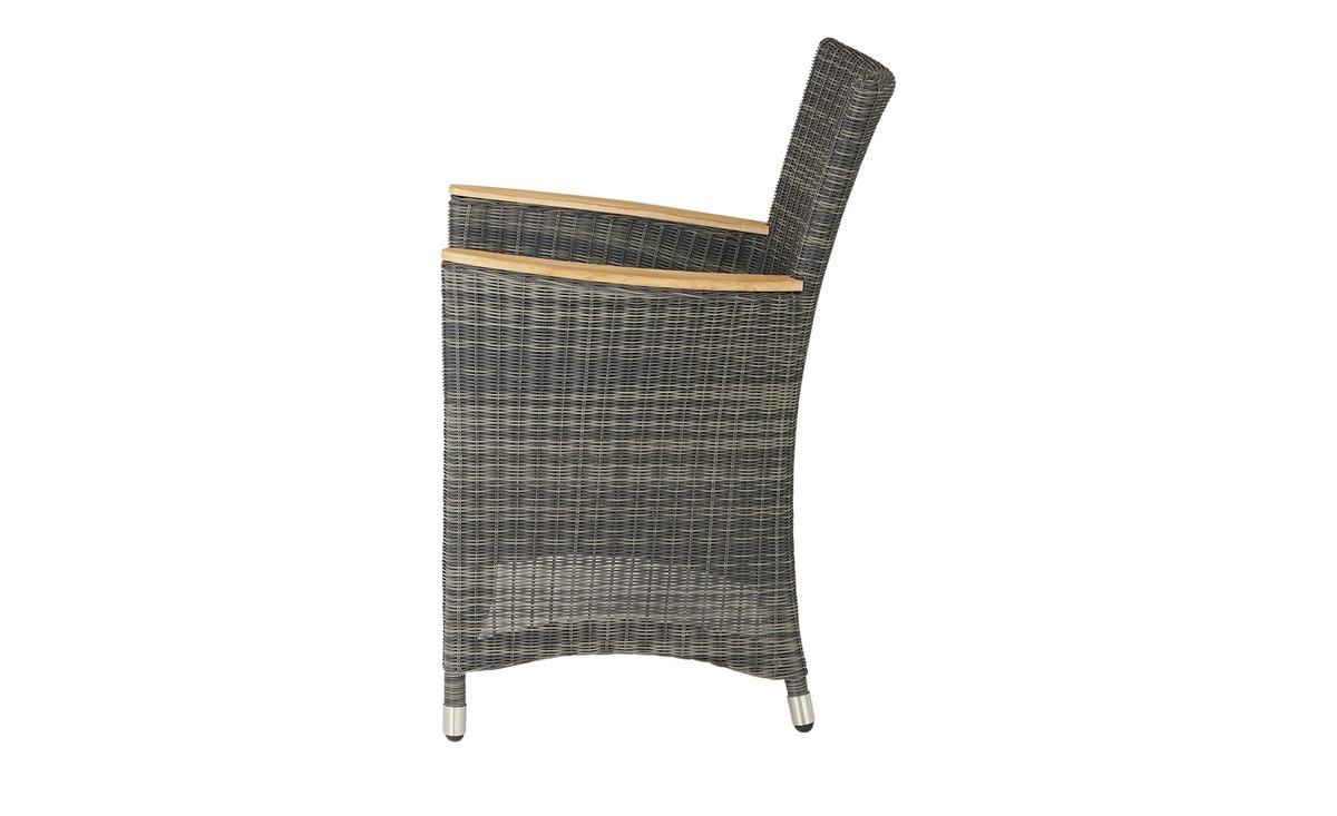 Bild 3 von Sessel