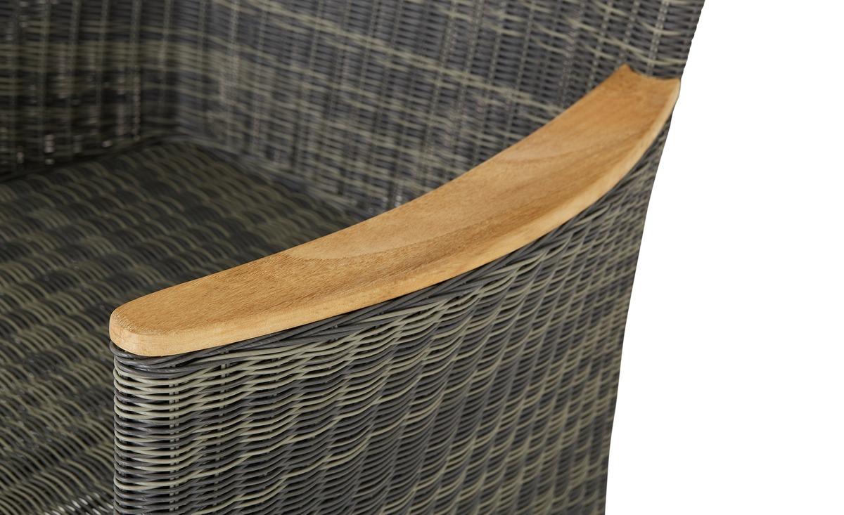 Bild 4 von Sessel
