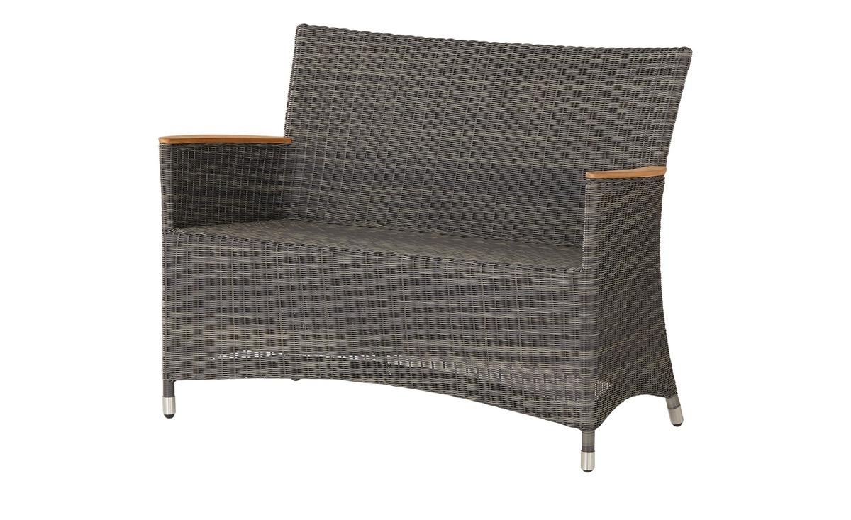 Bild 1 von Sofa, 2-Sitzer