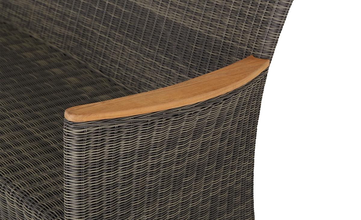 Bild 2 von Sofa, 2-Sitzer