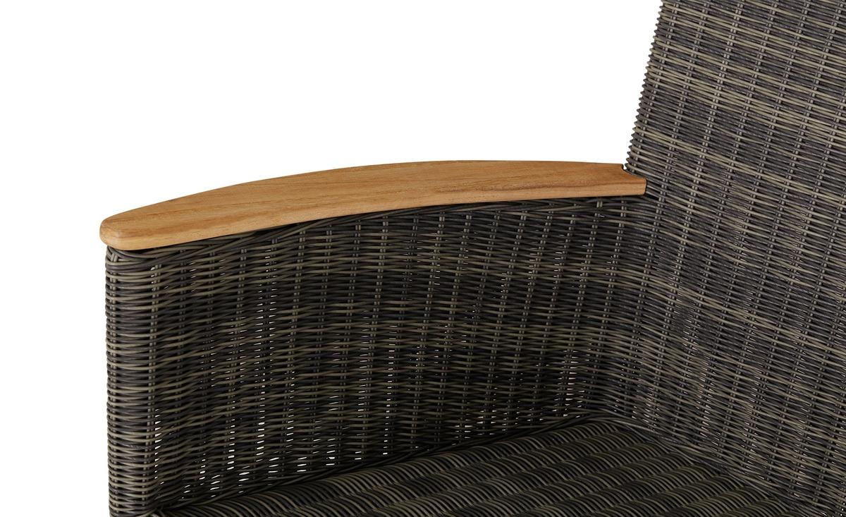 Bild 3 von Sofa, 2-Sitzer