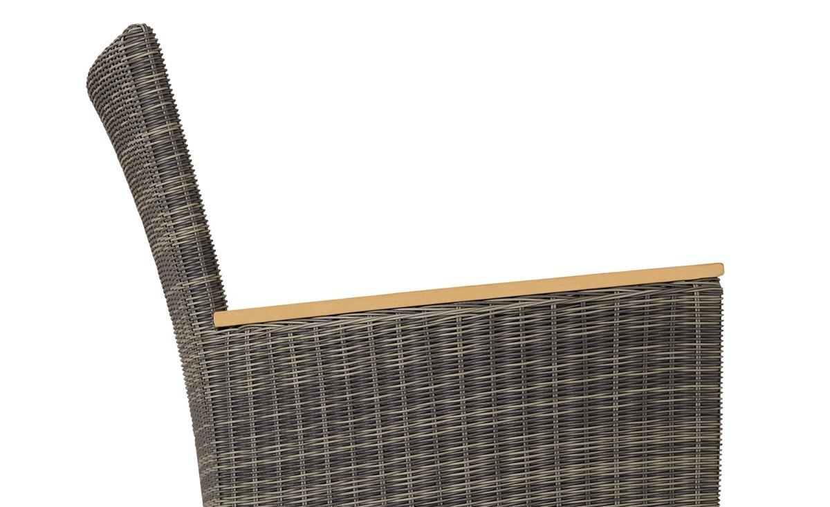 Bild 5 von Sofa, 2-Sitzer