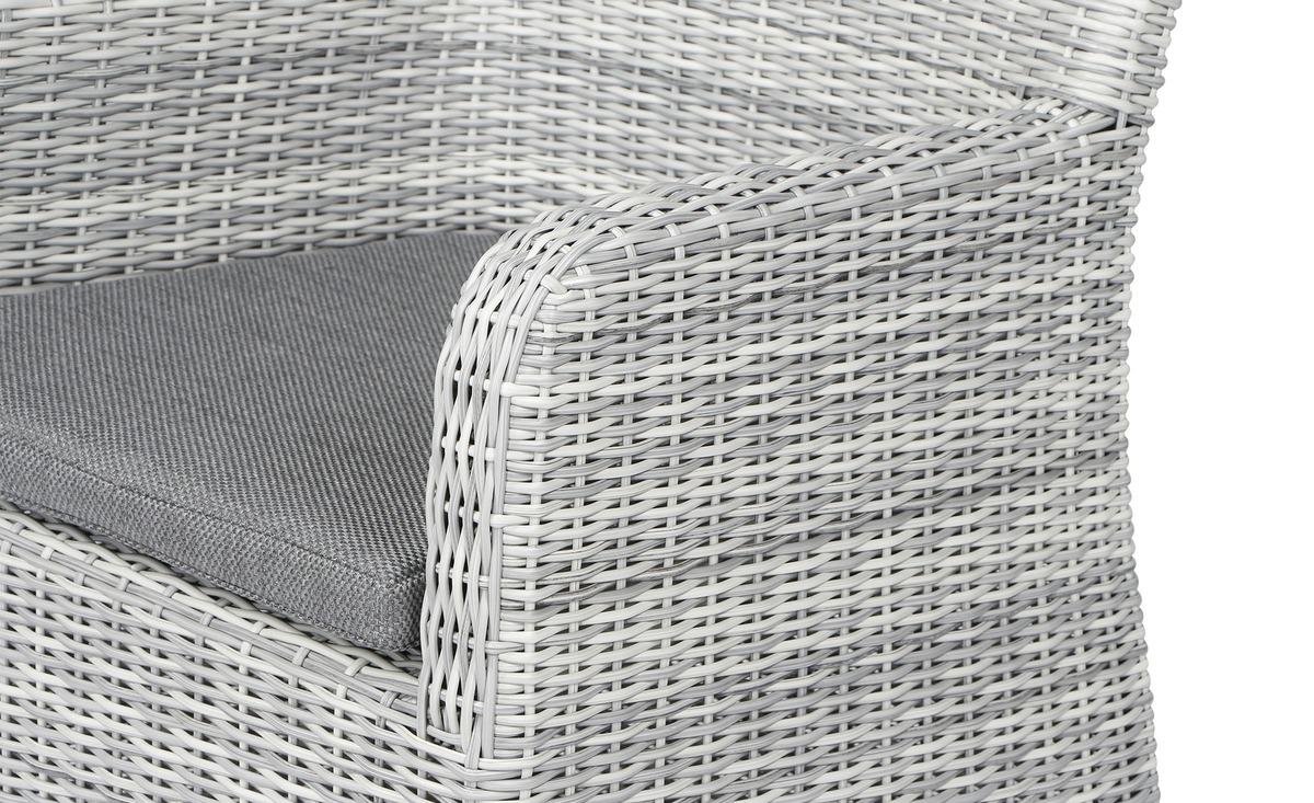 Bild 5 von Dining Sessel