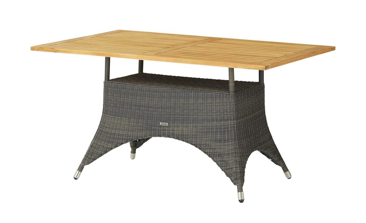 Bild 1 von Tisch