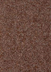 Kunstrasen Teppich in Fixmaßen