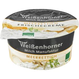 Weißenhorner Frischecreme