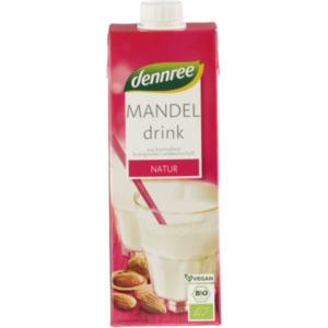 dennree Milch-Alternative
