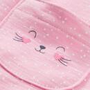 Bild 4 von Newborn Stramplerkleid mit Katzentaschen