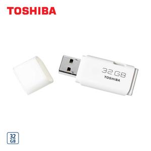 USB-Stick Hayabusa 32 GB · Speicher für Fotos, Filme, Musik und weitere Daten · USB 2.0