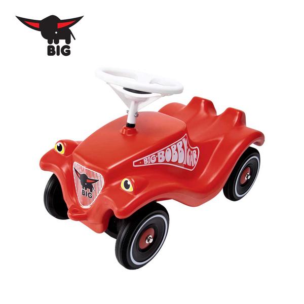 Big Bobby Car Classic ab 12 Monaten