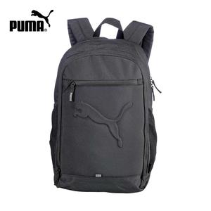 "Sporttasche ""Challenger Duffel Bag S"" oder Rucksack ""Buzzer"", je"