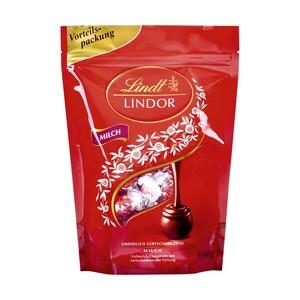 Lindt Lindor XL Mischung oder Milch jede 399/400-g-Vorteilspackung