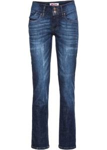 Stretch-Jeans, SLIM