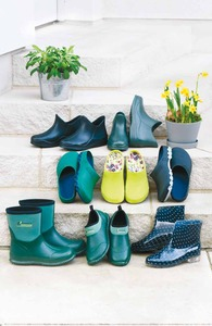 Garden Dream Gartenclogs