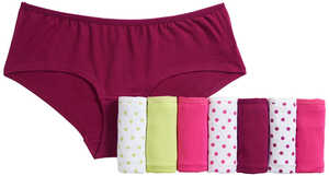OYANDA®  Damen-Panties