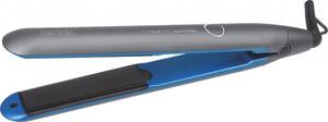 Profi-Care Haarglätter PC-HC-3072 blau