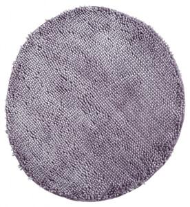 Badteppich rund, Ø 70 cm