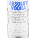 Bild 2 von Absolut Vodka - 1,75 L