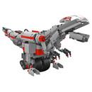 Bild 2 von Appgesteuerter Roboter Mi Robot Builder