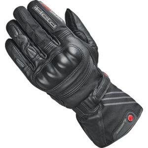 Held Twin II 22043 Handschuhe