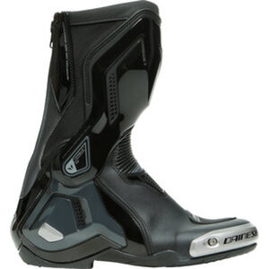 Dainese Torque 3 Out Lady Stiefel