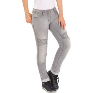 Highway 1 Denim III Damen        Jeans