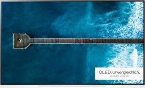 "OLED55E97LA 139 cm (55"") OLED-TV / A"
