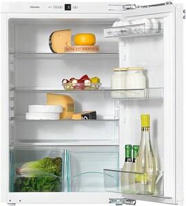 K 32222 i Einbau-Kühlschrank weiß / A++