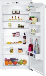 IK 2320-20 Einbau-Kühlschrank weiß / A++