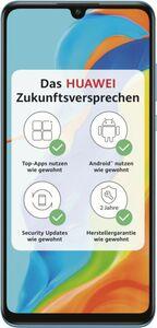 Huawei P30 lite New Edition Dual SIM 256GB